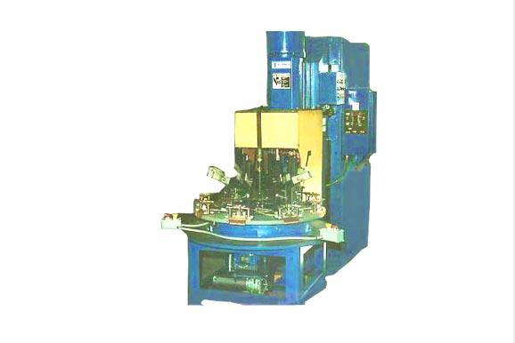 Assembly Machinery