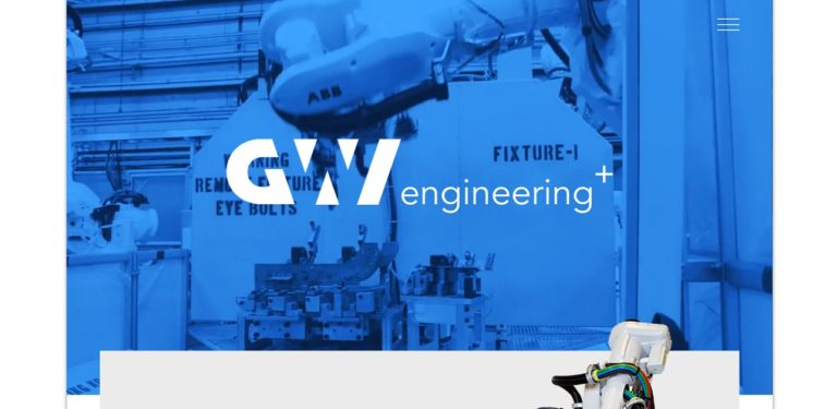 GWI Engineering, Inc.