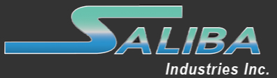 Saliba Industries Logo